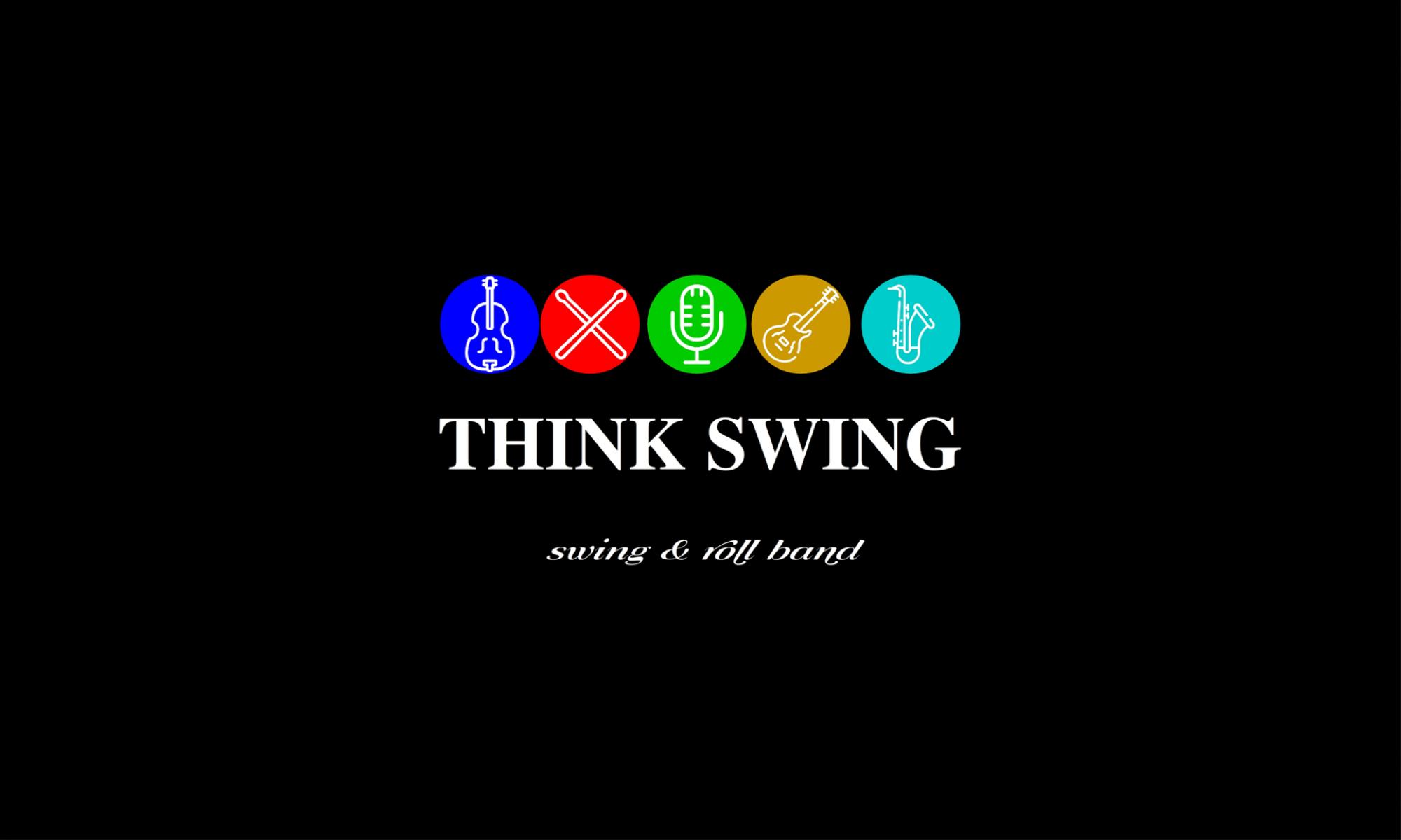 Think Swing